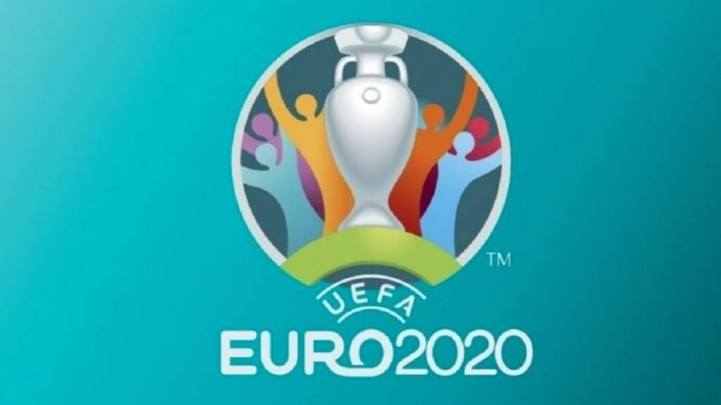 euro2020 streaming vpn