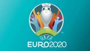 euro2020 streaming vpn