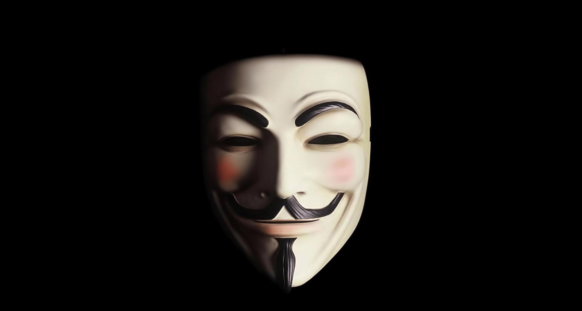 A cosa serve una VPN ?