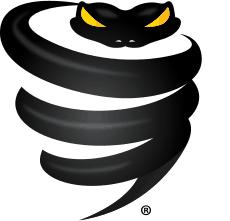 vyprvpn logo vpn per ipad