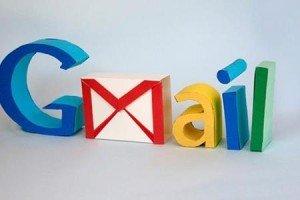 Come proteggere l'account gmail