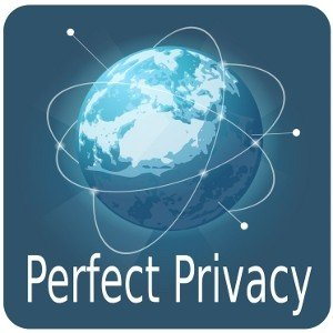 Perfect Privacy VPN