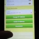 miglior vpn per android