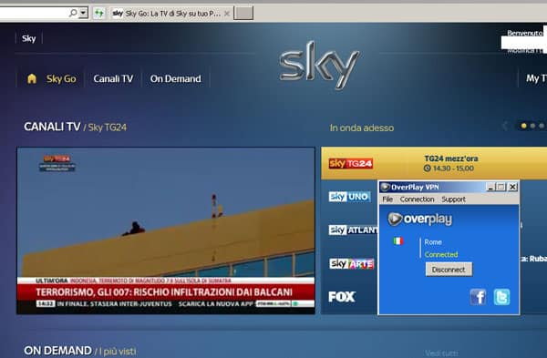 skygo-overplay