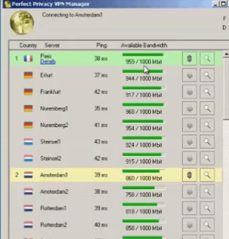 VPN in cascata in modo semplice e visuale