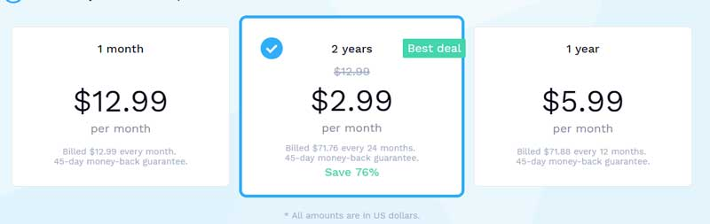 hotspot shield coupon