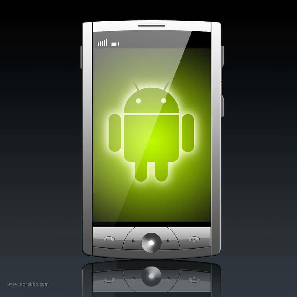 Programma per Android per priori di prova. Diagnostica del motore a priori 36