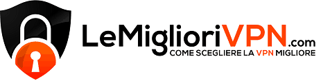 LeMiglioriVPN.com
