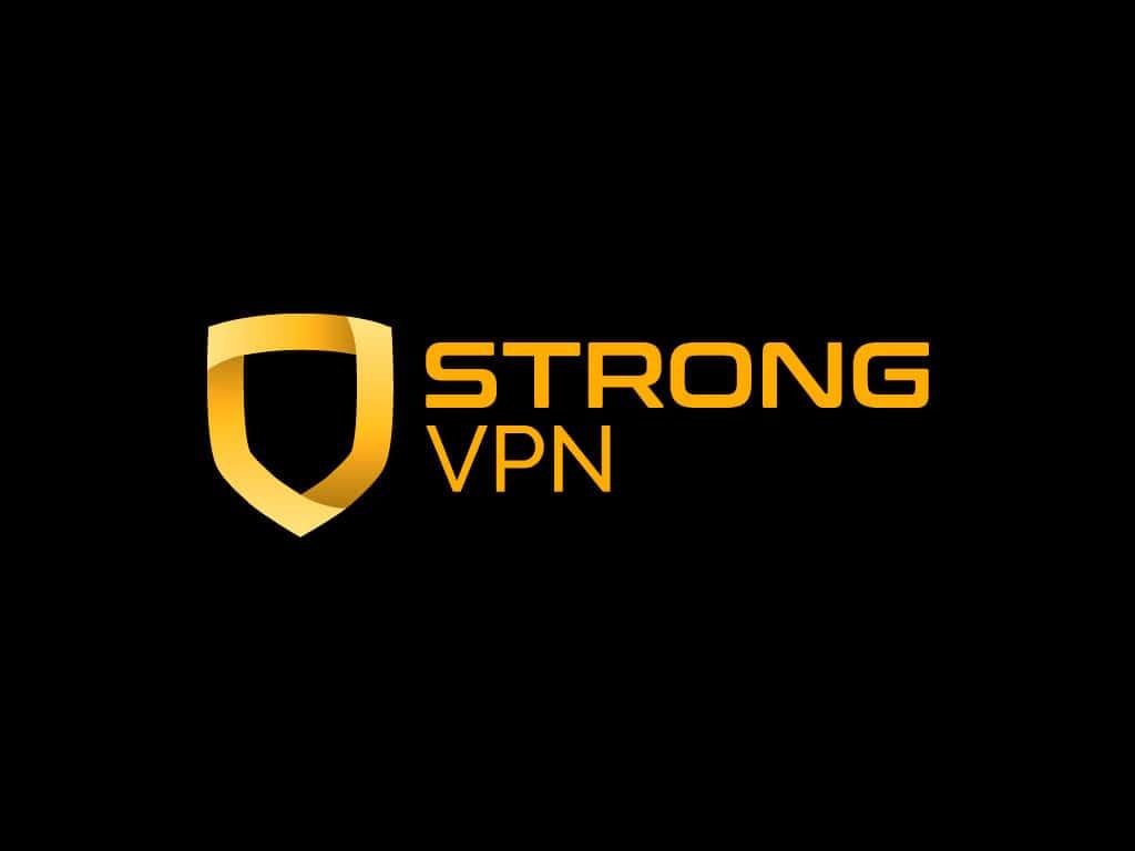 [Image: strongvpn-logo-big.jpg]