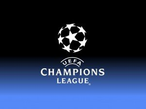 Siti dove vedere la Champions League in Streaming