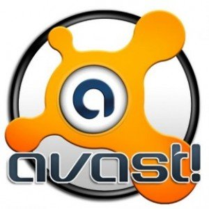 avast secureline vpn avast