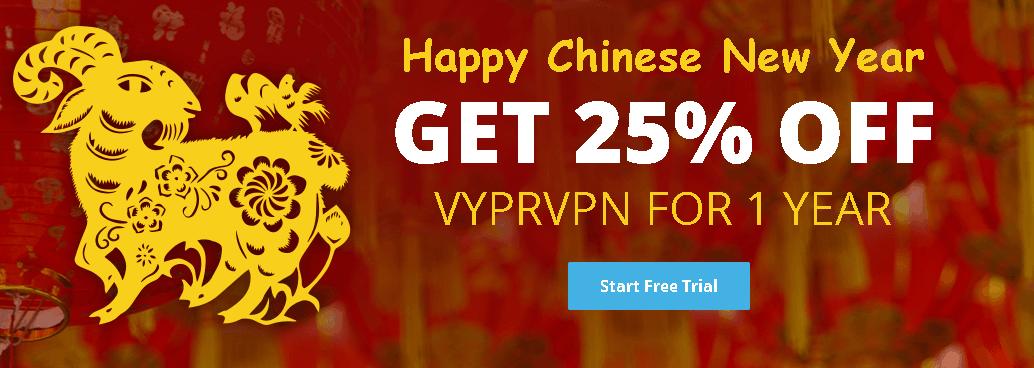 vyprvpn discount 25