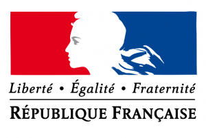 privacy in francia