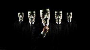 navigazione anonima
