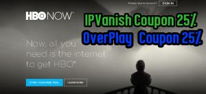 IPVanish Coupon 2015