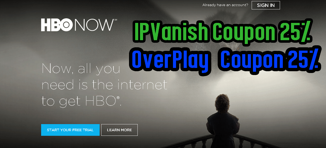 IPVanish Coupon 2015