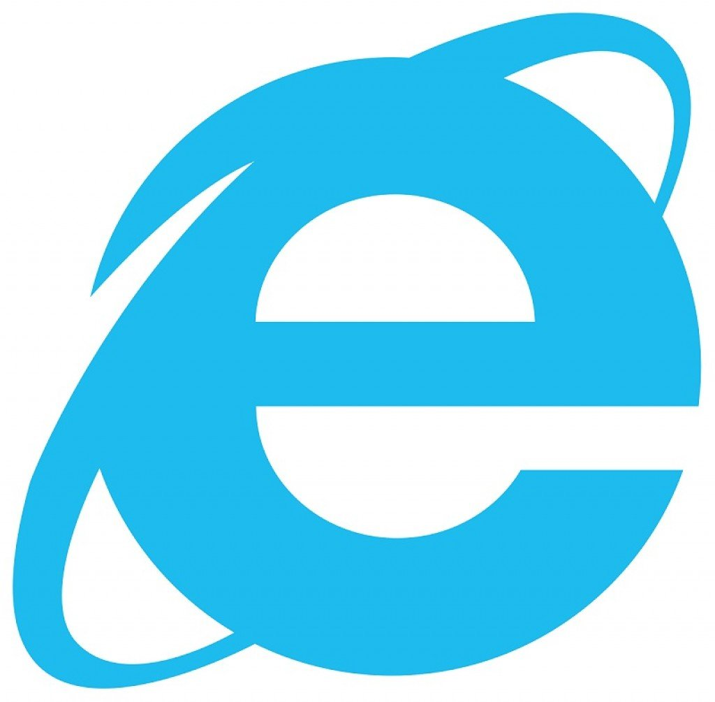 navigare anonimi con Internet Explorer