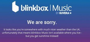 unlock blinkbox