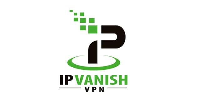 server per IPVanish