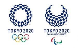 tokio2020 olimpiadi 2020
