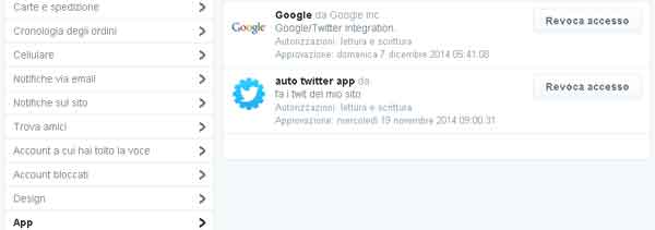 app-twitter