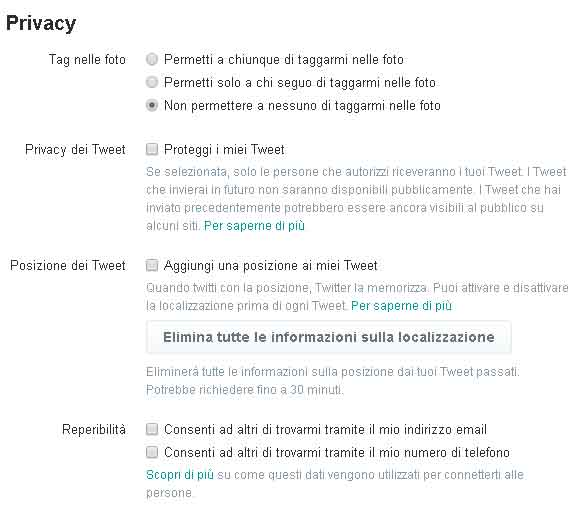 menu-privacy-twitter