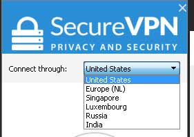 securevpn-nation
