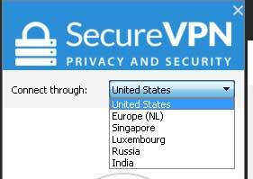 securevpn-nation