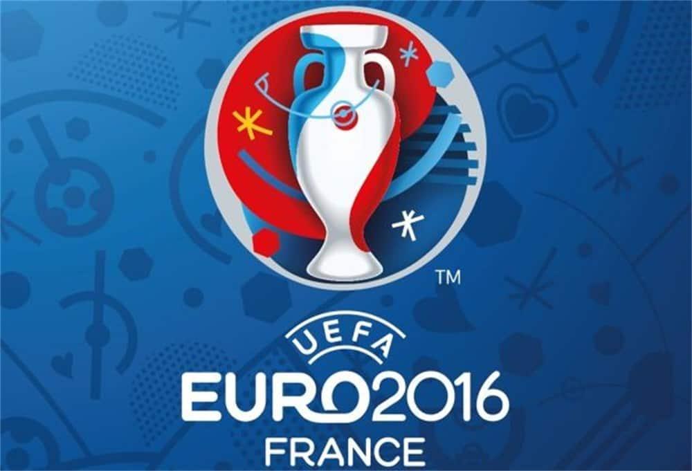europei 2016 in streaming