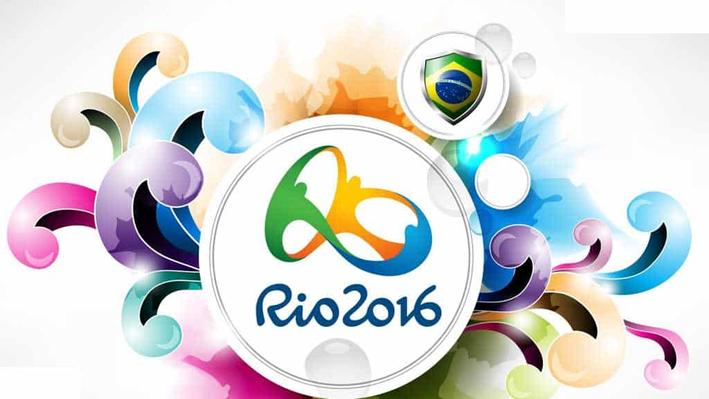 olimpiadi 2016 in streaming