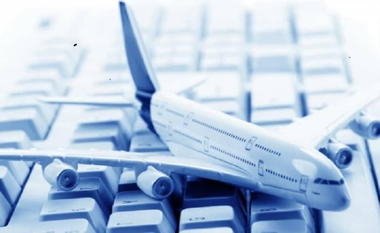 risparmiare voli con una vpn