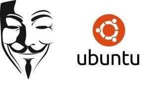 migliori vpn per linux
