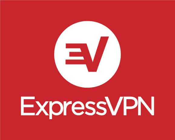 ExpressVPN | Recensione, costi, video test, specifiche e coupon discount