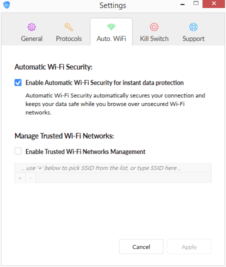 safervpn-auto-wifi