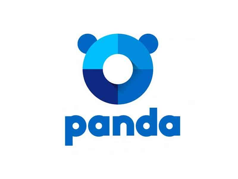 panda antivirus panda vpn panda