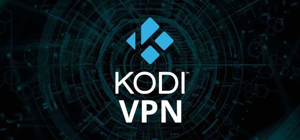 La migliore VPN per il Media Player Kodi