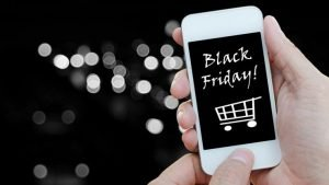 Black Friday VPN Coupon