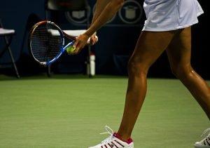 Come vedere il Torneo di Wimbledon 2019 online GRATIS