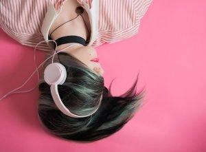 ascoltare spotify all'estero