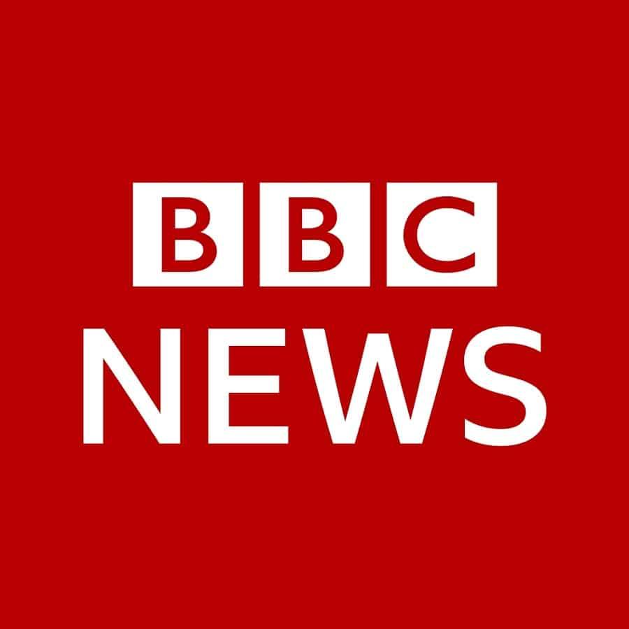 iplayer BBC come vederlo