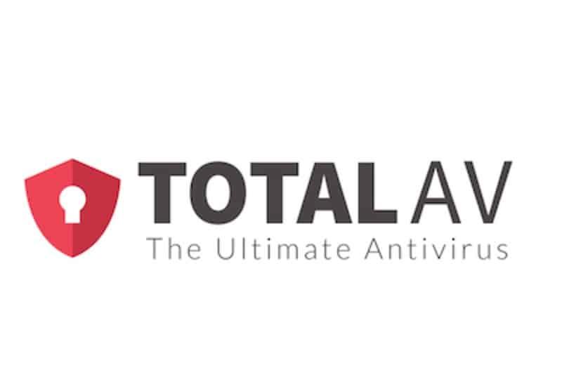 TotalAv recensione Antivirus
