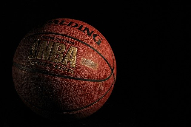streaming NBA gratis