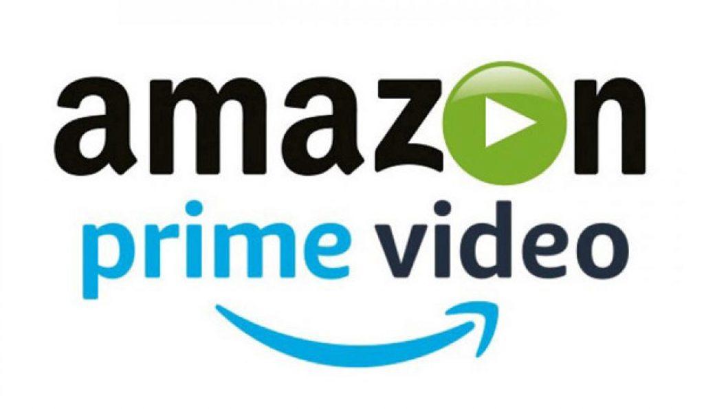 Amazon Prime Video Cina