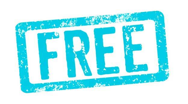 Ultra VPN gratis