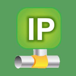 cambiare IP PC