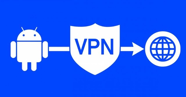 come disinstallare vpn