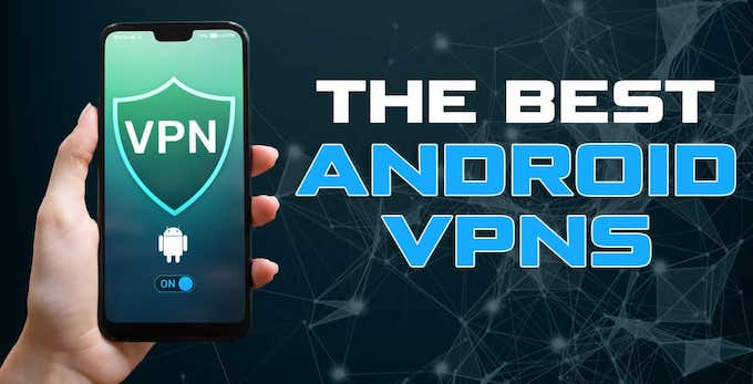 VPN per Android