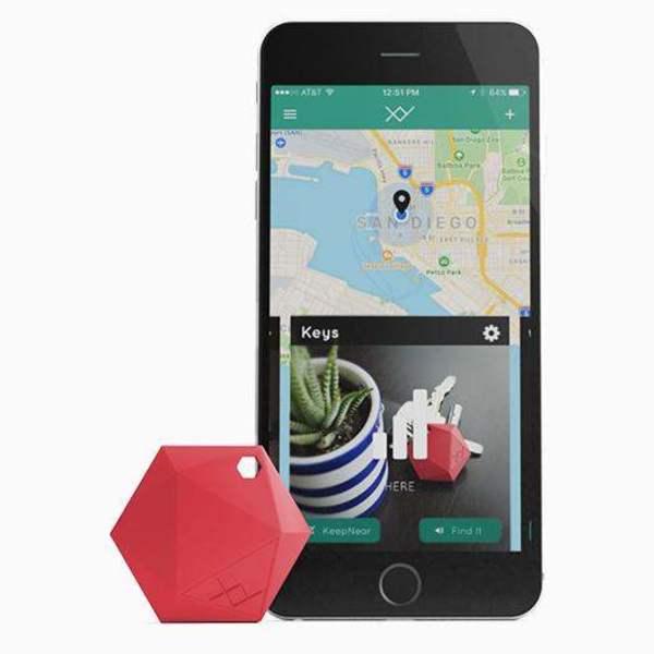 XY Find it App