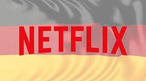 come cambiare lingua Netflix
