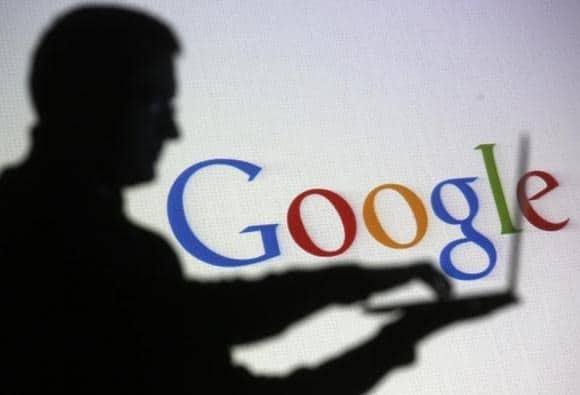gmail bloccata per VPN